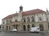 Oberbürgermeister eröffnet Christopher Street Day in der Landeshauptstadt Magdeburg