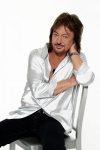 Don't Knock The Rock Chris Norman & Band - Tour 2018 + Rezension des neuen Albums