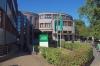 Halle: AOK-Kundencenter wird nach Sanierung neu eröffnet