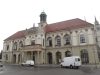 100-Tage-Bilanz der Landesregierung / Ministerpräsident Haseloff und seine Stellvertreterinnen ziehen ein positives Fazit